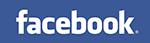 kfz autotec facebook profile