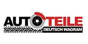 autoteile-deutsch