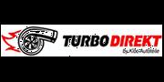 turbodirekt